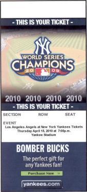Ticket.0415.jpg